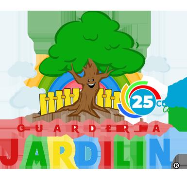 Guarderia Jardilin